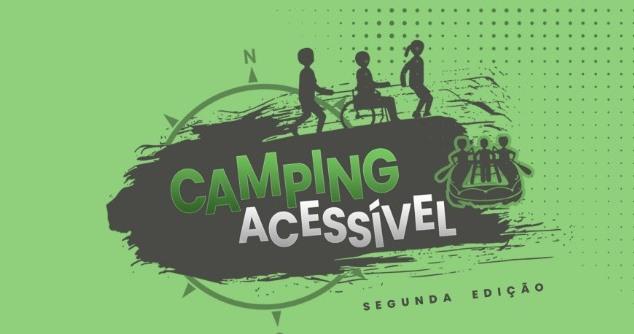 camping Acessível b