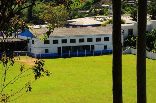 campo esporte clube independencia riozinho