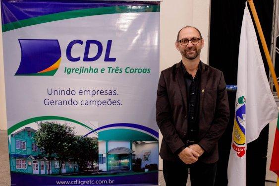 CDL - Vinicio