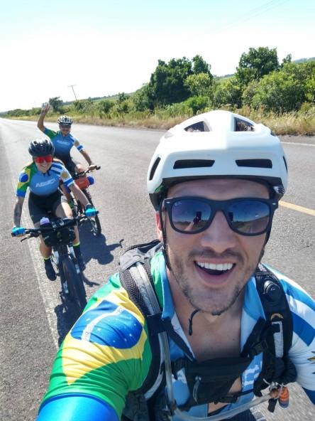 Igrejinha-punta-de-bike-trajeto