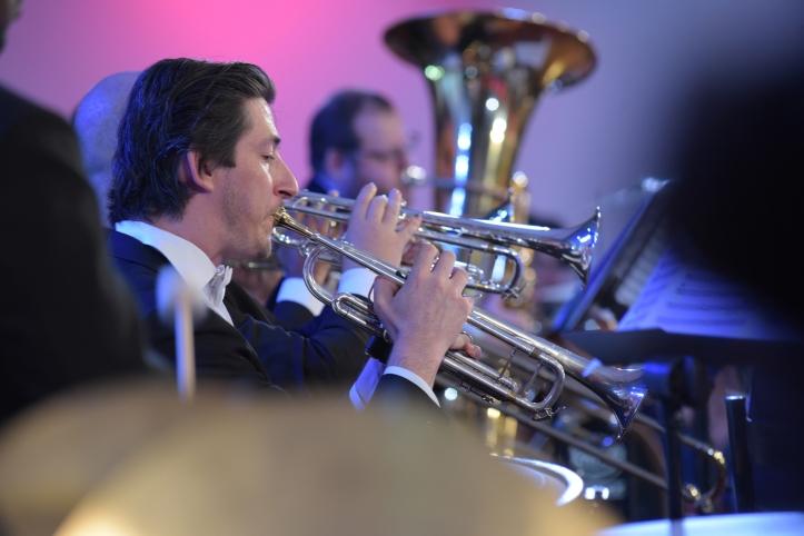Maestro Leandro - Gramado in Concert (2)