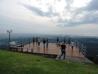 Morro Grande 3