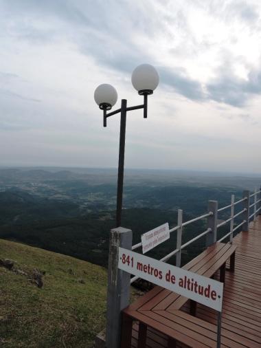 Morro Grande