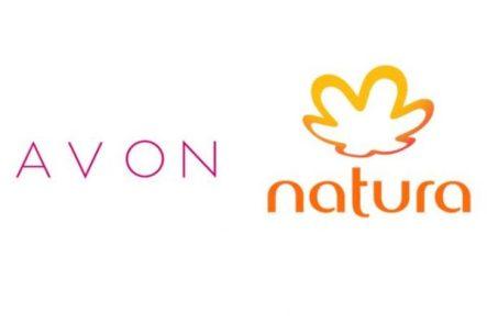 natura compra avon 2