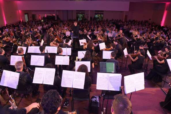 orquestra-sinfonica-do-v-gramado-in-concert