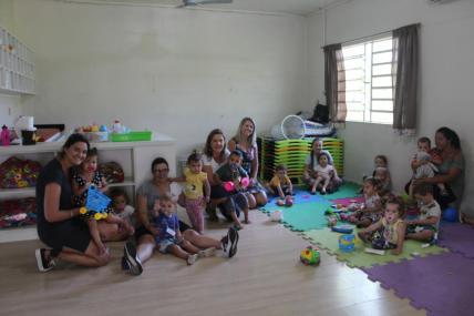 Projeto Feria Igrejinha (1)