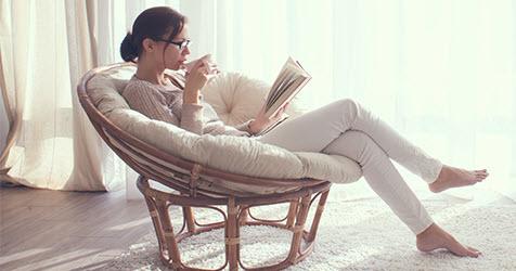 Relax-mãe.jpg