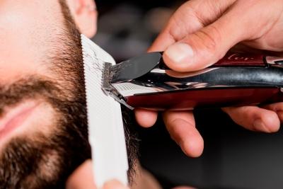 barbeiro senac