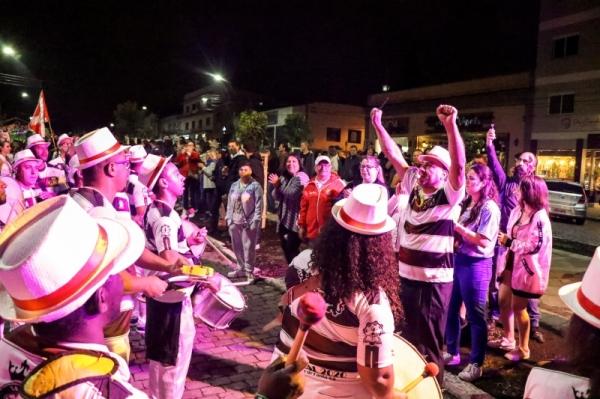 carnaval de rua são chico 4
