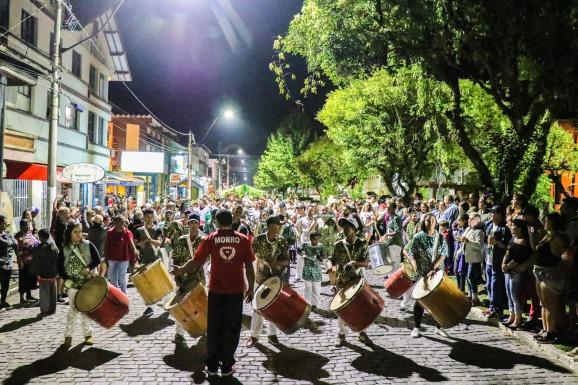 Carnaval São Chico 2020 (3)