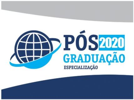 Faccat - pós graduação