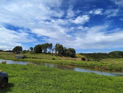 Fazenda da Cria (2)