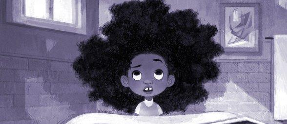 Hair Love - Oscar.jpg