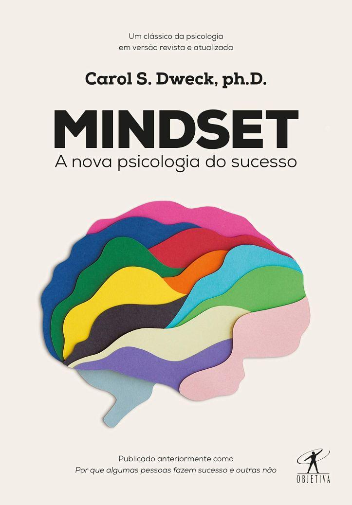 mindset-sugestao_leitura.jpg