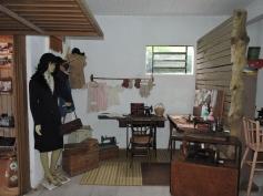 Museu do Velho Chico (3)