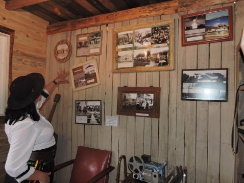 Museu do Velho Chico