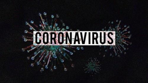 coronavirus-orientações trabalhistas