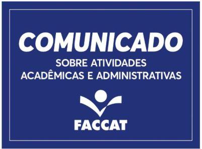 Faccat-aulas
