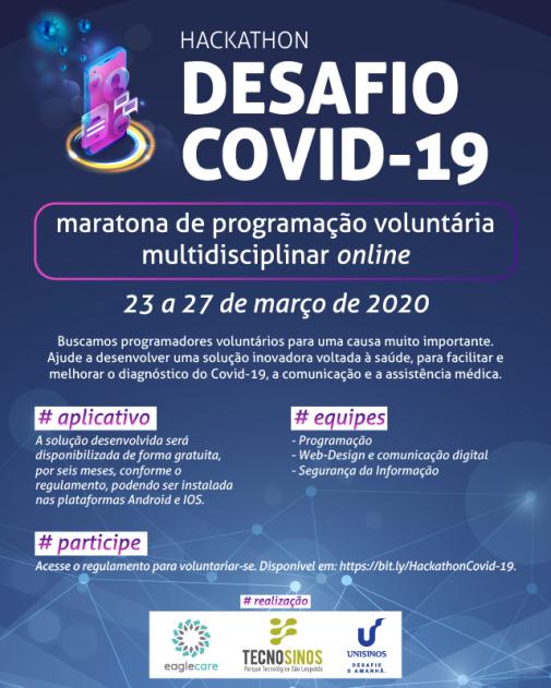 Hack_Covid-19