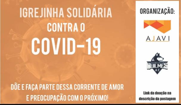 Igrejinha Solidária.png