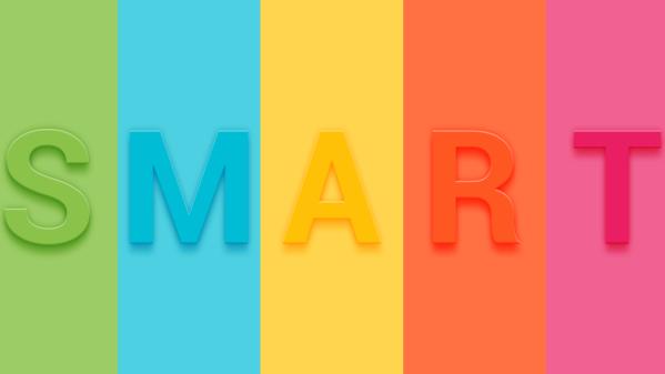 metas-smart-1280x720