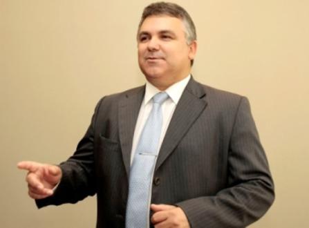 Paulo-Kendzerski