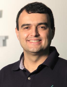 prof-marcelo-azambuja