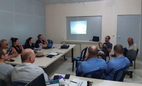Reunião TC Recursos naturais (1)