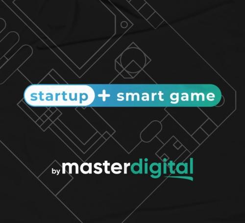 startup+ smart game