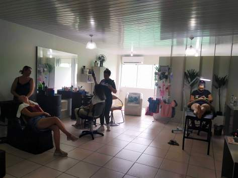 Studio Catrina (3)