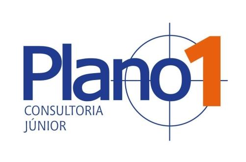 Plano-1 II