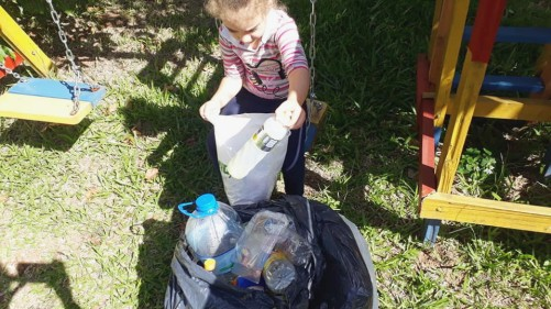 Projeto Ecopedagogico (14)