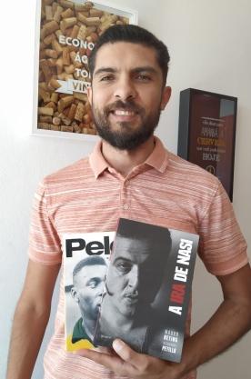 Robson Rocha