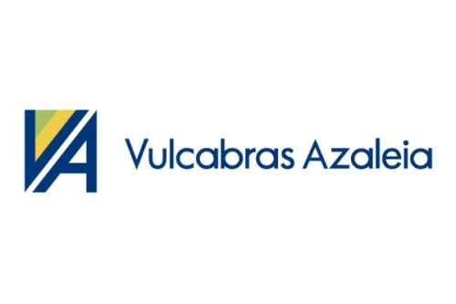 vulcabras-azaleia