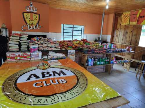 ABM_doações cestas básicas