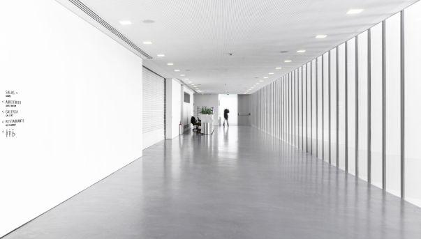 Instituto Ling - Crédito Giordano Delazeri