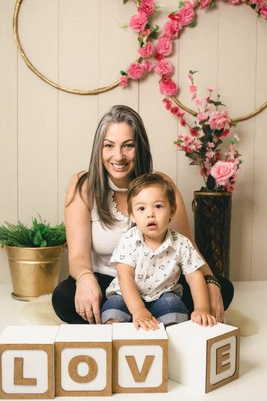 Mari Muller e Benjamim Muller Blume - Bem Te Vi Fotografia
