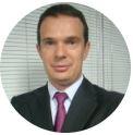 Rafael Borin