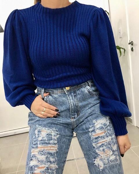 Screenshot_2020-06-15 Espaço da Moda ( espacodamoda_lojas) • Fotos e vídeos do Instagram